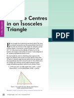 triangle_centres_in_an_isosceles_triangle.pdf
