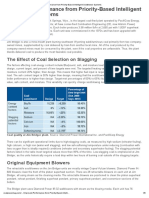 Benchmarking Fossil Plant Performance Measures, Part III_ Metrics Used for Compensation.pdf