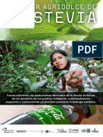 EvB Stevia ES 10-15 Def