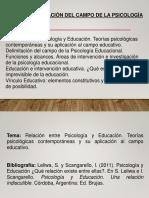 1_clase.pdf
