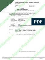 V_AD_PM.I-02_56-K_putusan_akhir.pdf