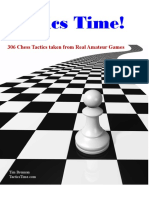 TheBestOfTacticsTime.pdf