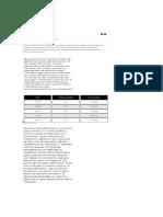 Regresión_Caso de cortes de luz.pdf