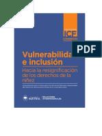 Icf -Coleccion Congreso 2017- Ponencias