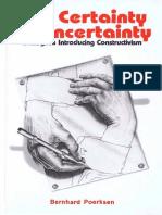 ~~$Poerksen_2004_The certainty of uncertainty (DESKTOP-B9TUL9P's conflicted copy 2019-05-10)