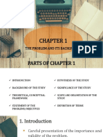 PARTS-OF-CHAPTER-1.pptx