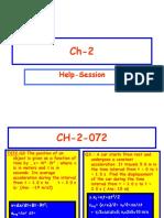 Ch-2-Help_2.ppt