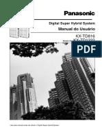 204521153-kx-td1232-manual-do-Usuario.pdf