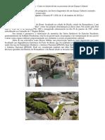 Tarefa 2 Arquitetura MMFB