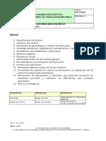 2ISD_INSI 17-18.pdf