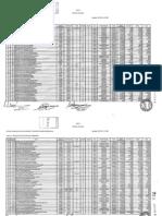 Boletín_Oficial_2.010-11-19-Resolución_723-Anexo_34
