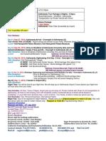 nepal 2019  Itinerary.pdf