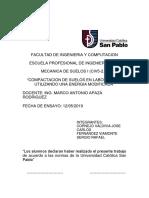 PROCTOR MODIFICADO final 19.docx