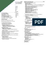 sybase commands.pdf