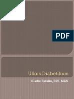 Ulkus Diabetikum & Kombustio.pptx