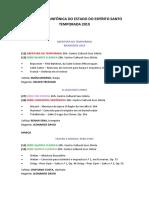 Temporada 2019-1.pdf