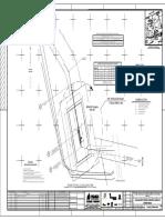 PLANO NUEVO.pdf