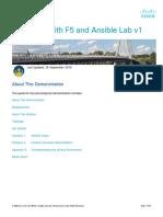 Ansible_F5_ACI_Lab_v1-1