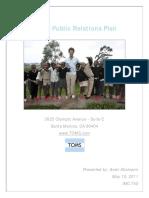 tomsplansbook.pdf
