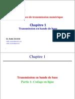 TT2 Chap1-Transmission en bande de base(modifi+®)