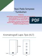 fitokimia.pptx