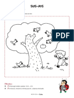 susjos.pdf