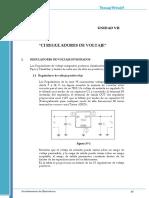 Texto7 CI Reguladores de Voltaje