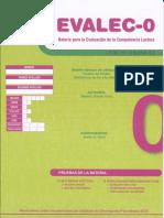 EVALEC 0