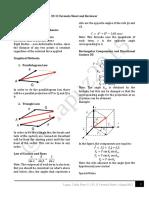 ES 11 Formula Sheet v1