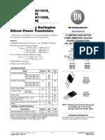 MJH11017-D.PDF