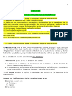 Derecho Publico Prov y Municipal - Uda 2