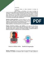 Tipos_de_bombas.docx