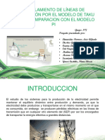 Diapositivas Potencia NODA