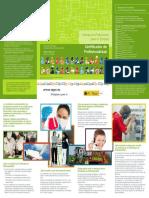 certificados_profesionalidad.pdf