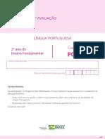 PORTUGUÊS 2º ANO ALUNO.pdf