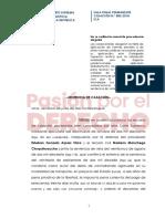 Casacion 882 2018 Ica Legis.pe_ Delito de Contrabando