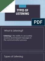 types of listening.pptx