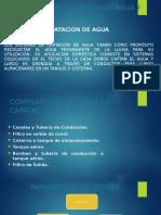 INSTALACION DE AGUA (1).pptx