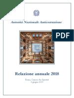000.ANAC.RELAZIONE.PARLAMENTO.2019.pdf
