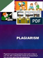 plagiarism.pptx