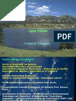 Agua Potable Val (1)