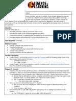 Greenhouse-Effect.pdf