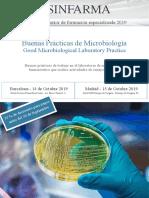 BuenPract_Microbiologia