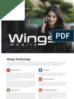 1555767943919_catalogo Wings Mobile a5 Final Pequen_o