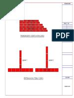 fix jobsheet.pdf