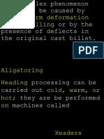 FINAL DESIGN i1.pptx · version 1.pptx