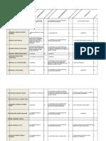 2do Parcial Calificacic3b3n y Recomendaciones 2 2018