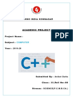 Computer project.docx