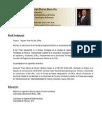 hoja-de-vida-gabriel-flores.pdf