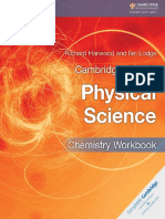 Cambridge IGCSE Physcial Science Chemistry Workbook Sample.pdf